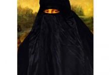 Eurabia Anno Zero