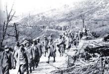 Felice anniversario 1917 – 2017