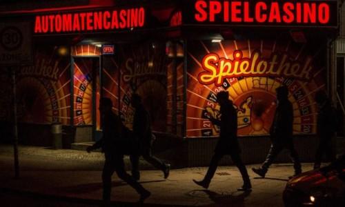 2° lampo – Le mafie a Berlino