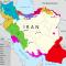 Anche sull'Iran la Germania si dimostra inconsistente
